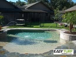 pin by easyturf florida on pets u0026 pet care facilities pinterest