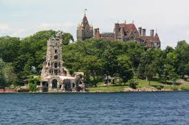 Thousand Islands by Travel And Vacation Guide To Thousand Islands Canada