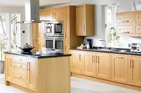 b q kitchen ideas cooke lewis clevedon kitchen ranges kitchen rooms diy at
