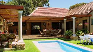 greenwood villa guest house in pinelands cape town u2014 best price