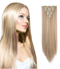 Pros And Cons Of Hair Extensions by 7 Piece 24
