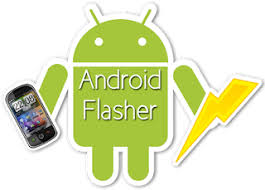flash on android all android mobile software flash tool free