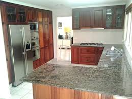 Kitchen Cabinets Second Hand Second Hand Kitchen Cabinets Kenangorgun Com