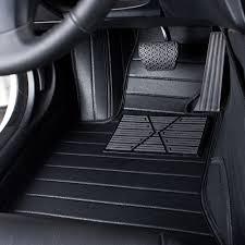 xe lexus ls 430 car floor carpets for lexus es250 es240 350 gs300 350 ls430 460