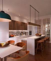 Best Kitchen Designs Images On Pinterest Kitchen Designs - Home design apartment