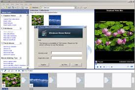 do you miss windows movie maker don u0027t get caught up in this scam