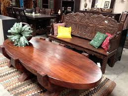 San Diego Dining Room Furniture by Indonesian Furniture San Diego Imported From Indonesia