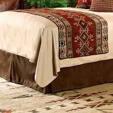 bed runners monument valley bed runner king