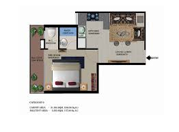 Global House Plans Floor Plans Of Global Heights Sector 33 Sohna Gurgaon Global