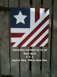 68 best barn quilts images on pinterest barn quilt designs barn
