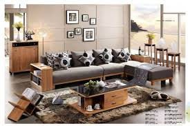 Home Sofa Set Price Sofa Magnificent Simple Wooden Sofa Sets For Living Room Best