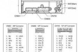 panasonic cq c8100u wiring diagram panasonic cq c8100u manual