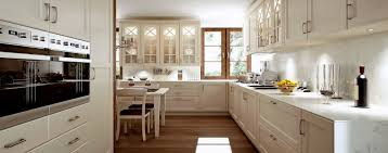 Cabinet Lights Kitchen Ingenious Kitchen Cabinet Lighting Solutions