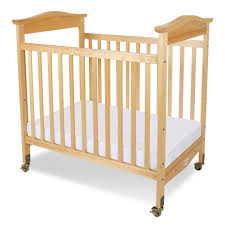 Baby Cribs Vancouver by Mattress Size Of Crib Creative Ideas Of Baby Cribs