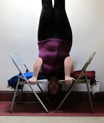 Tony Little Massage Chair Inversion Roman Chair Costco Gravity Chair Inversion Chair