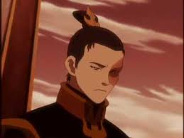 avatar the last airbender book 3 trailer high quality