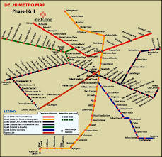 Metro Map Delhi Download by Must U0026 More Diagnostic Centre And Path Lab In Rohini Delhi