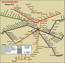 New Delhi Metro Rail Map by Must U0026 More Diagnostic Centre And Path Lab In Rohini Delhi