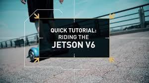 target kid electric cars black friday sale jetson v6 hoverboard with bluetooth black target