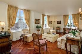new york apartment for sale an elegant new york apartment new york luxury homes mansions