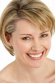 hair color for round faces over 50 thin hair short straight hairstyles for fine hair short hairstyles 2016