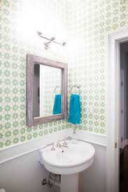 what is a powder room main line house tour main line haven