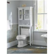 Bathroom Spacesaver Cabinet by Bathroom Space Saver From Target Will Probably Need This My