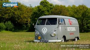 wallpaper volkswagen van photo collection 1920x1080 wallpaper vw split