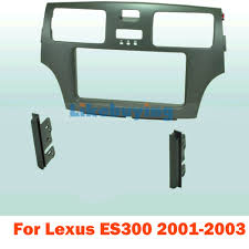 lexus es300 used review lexus es300 frame reviews online shopping lexus es300 frame