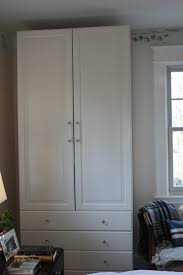 Built In Closet Design by Functional Bedroom Closet And Cupboard Examples That Will Make