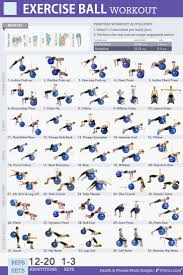 best 25 gym workout chart ideas on pinterest mens fitness gym