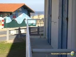 chambre d hotes dans les landes bord de mer attrayant chambre d hotes dans les landes bord de mer 8