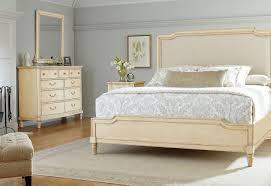 Bunk Bed Bedroom Set Furniture Stanley Furniture Bunk Beds Assurance Is Stanley