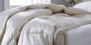 Eider Duvet Duvets Goose Feather U0026 Goose Down The White Company