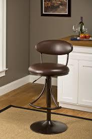 top 10 modern bar stools