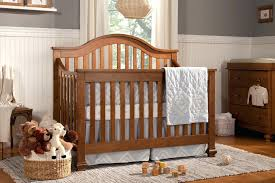 Rustic Convertible Crib Rustic Convertible Crib Grey Baby Cribs Getexploreapp