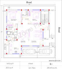 floor basic floor plan basic floor plans houzone on basic duplex floor basic floor plan basic floor plans houzone on basic duplex floor