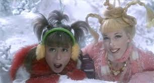 whoville costume hair search hair