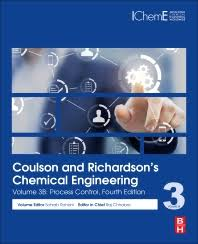 Coulson And Richardson Chemical Engineering Vol 6 Coulson And Richardson S Chemical Engineering 4th Edition