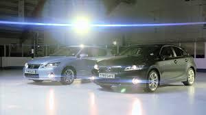 lexus ls400 michelin tires lexus tyre safety winter tyres youtube