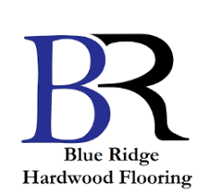 hardwood flooring blue ridge contractors inc