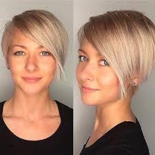 k michelle bob cut short hairstyles k michelle short hair styles pinterest short