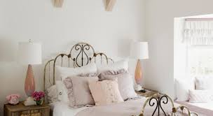 Shabby Chic Crib Bedding Sets by Bedding Set Engaging Grey And White Shabby Chic Bedding