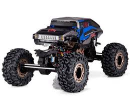 best rc black friday deals 164 best rc off road vehicles images on pinterest monster trucks