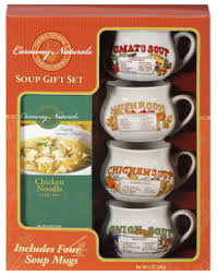 soup gift baskets walmart gift baskets on clearance as low as 2 00 coupons 4 utah