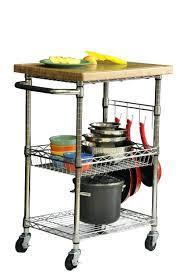 folding kitchen island cart origami folding kitchen island cart alphanetworks