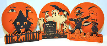 vintage halloween collector vintage halloween finds at ebay