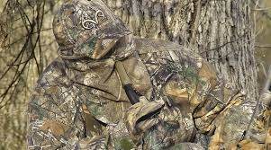 Color Blind Camouflage Test Mossy Oak U0026 Realtree Camo Buyer U0027s Guide Bear Black Powder