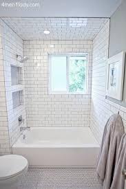 subway tile ideas bathroom bathroom bathroom stunning white subway tile images ideas