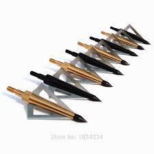 125 pl u0026aacute sticos popular buscando e comprando fornecedores de